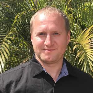 John Gleeson